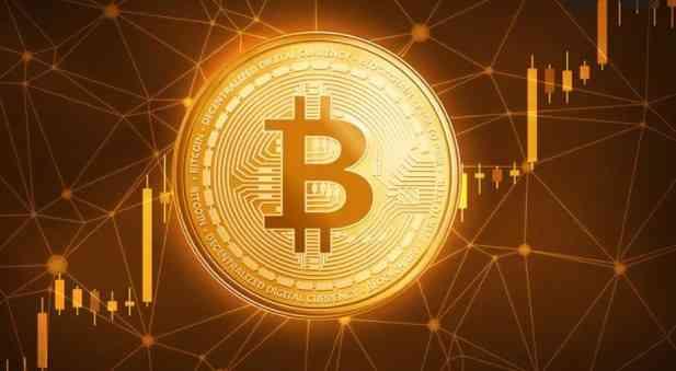 bitcoin revolution website